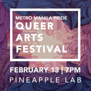Metro_Manila_Pride_Queer_Arts_Festival_logo2016