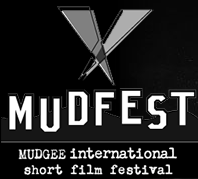 Mudfest_International_Short_Film_Festival_logo2016