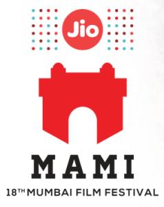Mumbai_Film_Festival_logo2016