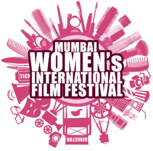 Mumbai_Womens_International_Film_Festival_logo2016