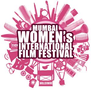 Mumbai_Womens_International_Film_Festival_logo2016