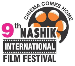 nashik_international_film_festival_2017