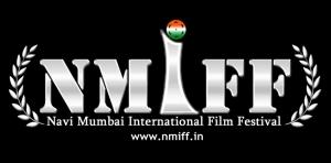 Navi_Mumbai_International_Film_Festival_logo2016