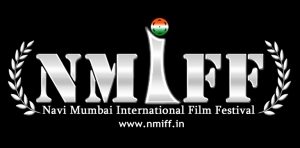 Navi_Mumbai_International_Film_Festival_logo2016