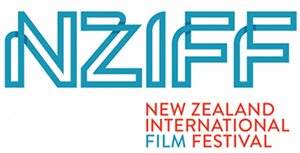New_Zealand_International_Film_Festival_logo2016