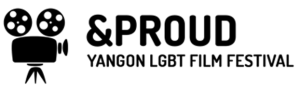 &Proud_Yangon_LGBT_Film_Festival_logo2016