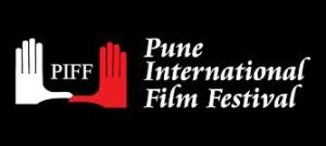 Pune_International_Film_Festival_logo2016