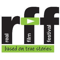 Real_Film_Festival_logo2016