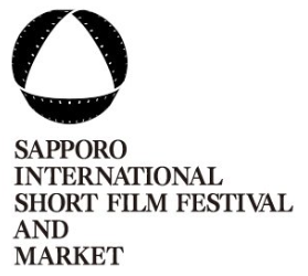 Sapporo_International_Short_Film_Festival_Market_logo2016