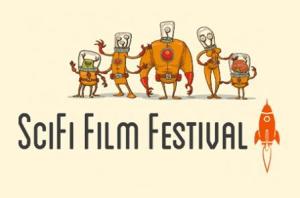 SciFi_Film_Festival_logo2016