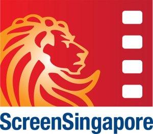 Screen_Singapore_logo2016