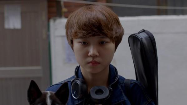 Seol-hee