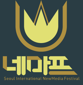 Seoul_International_NewMedia_Festival_logo2016