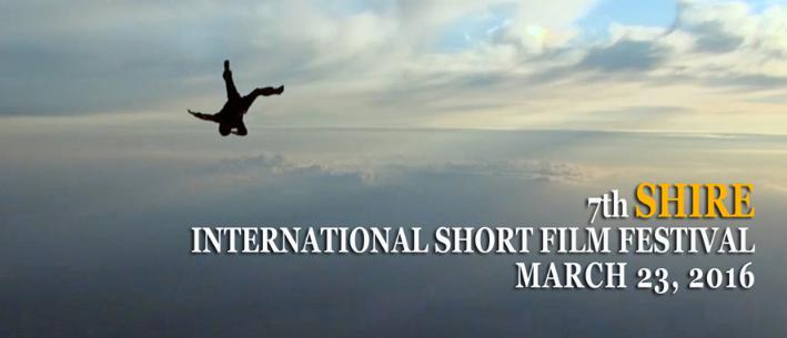 Shire_International_Short_Film_Festival_logo2016