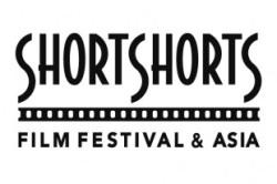 Shorts_Shorts_Film_Festival_Asia_logo2016