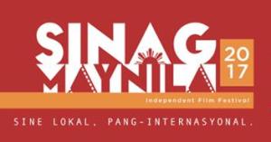 sinag_maynila_independent_film_festival_logo2017