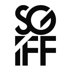 Singapore_International_Film_Festival_logo2016