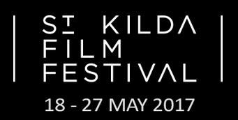 St_Kilda_Film_Festival_2017