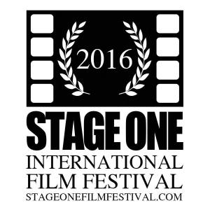 Stage_One_International_Film_Festival_logo2016