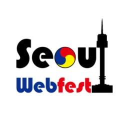SWF_logo_box