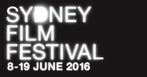 Sydney_Film_Festival_logo2016