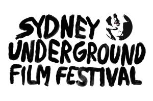 Sydney_Underground_Film_Festival_logo2016