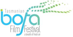 Tasmania_Bofa_Film_Festival_logo2016