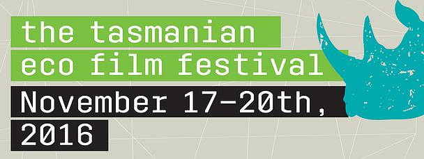 Tassie_Eco_Film_Fest_logo2016