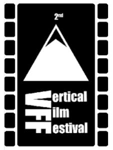 Vertical_Film_Festival_logo2016