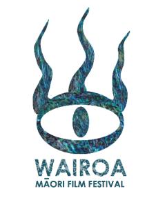 Wairoa_Maori_Film_Festival_logo2016
