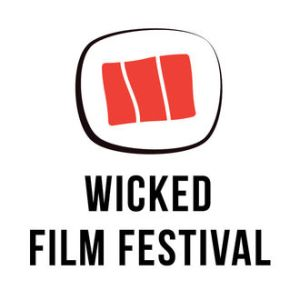 Wicked_Film_Festival_logo2016