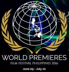 World_Premieres_Film_Festival_Philippines_logo2016