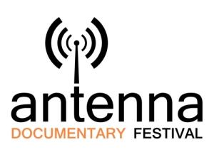 Antenna_Documentary_Film_Festival