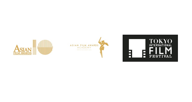 AsianFilmAwards
