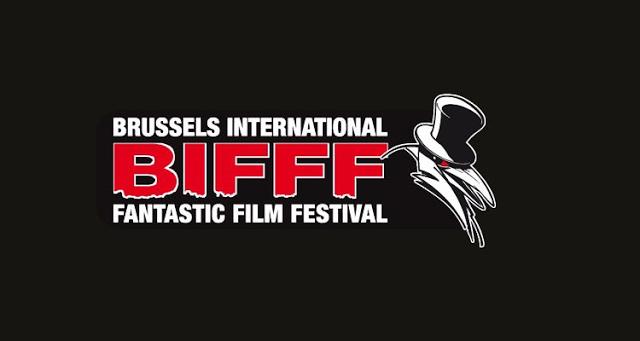 BIFFF_logo2016