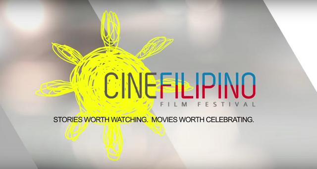 CineFilipino_logo2016
