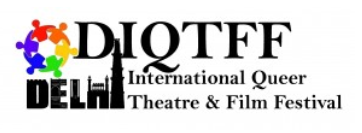 Delhi_International_Quee_Theatre_Film_Festival_logo2016
