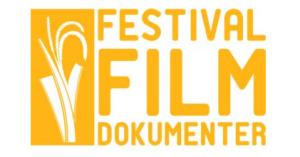 Festival_Film_Dokumenter2_logo