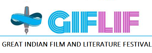Gurgaon_International_Film_Literature_Festival_logo2016