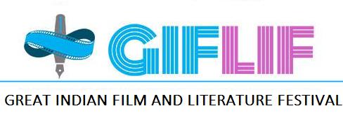Gurgaon_International_Film_Literature_Festival_logo2016
