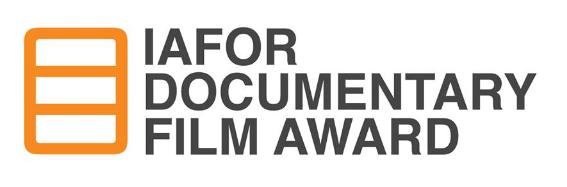 IAFOR_Documentary_Film_Award_logo2016