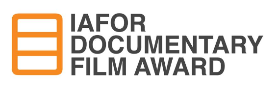 IAFOR_Documentary_Film_Award_logo2016