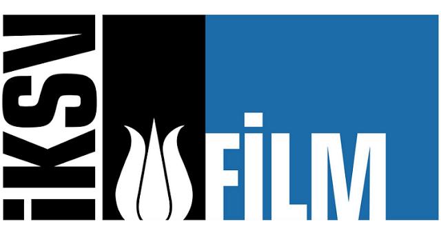 IFF_logo2016