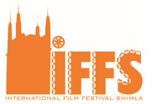 International_Film_Festival_Shimla