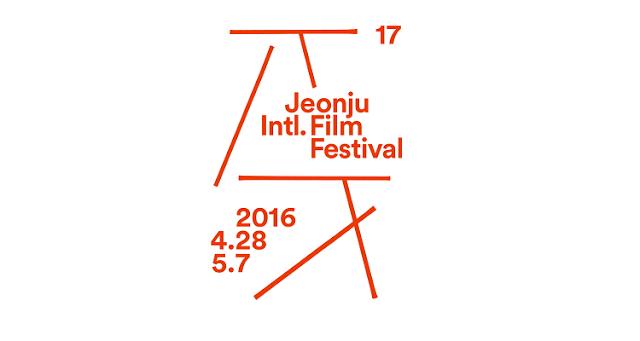 JIFFlogo_2016