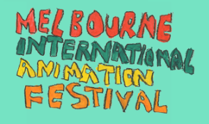 Melbourne_International_Animation_Festival_logo2016