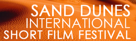 Sand_Dunes_International_Short_Film_Festival_logo2016
