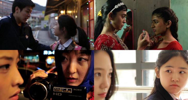 shortfilms_SIWFF