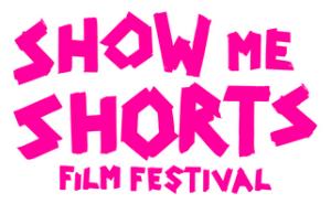 Show_Me_Shorts_Film_Festival_logo2016