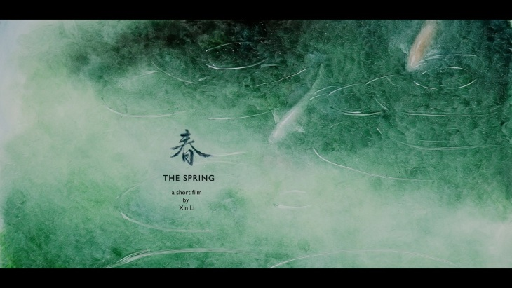 The Springs1